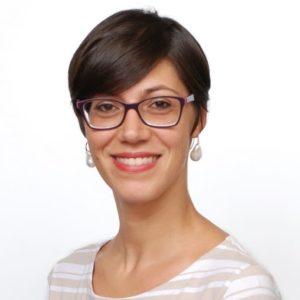 Clara Consenti Psicologa Psicoterapeuta Monza